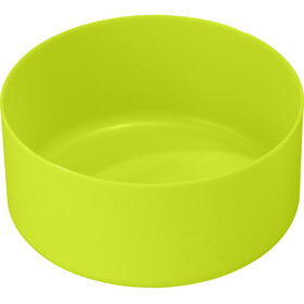 MSR Deep Dish Kulho, green